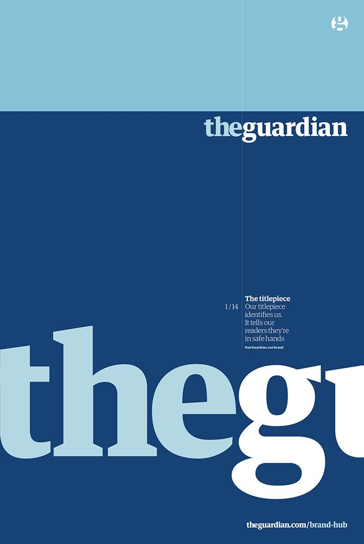 The_guardian_brand_guidelines_int_1