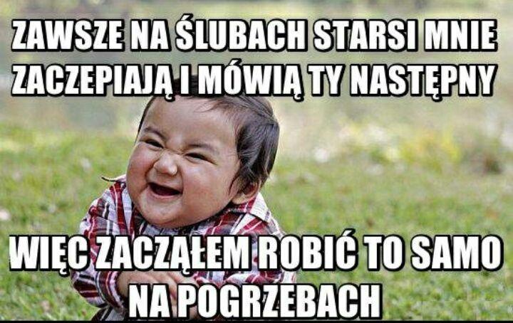 ZAKOŃCZONE Druga część memów.  Serdecznie zapraszam i dziękuję za … #losowo # Losowo # amreading # books # wattpad