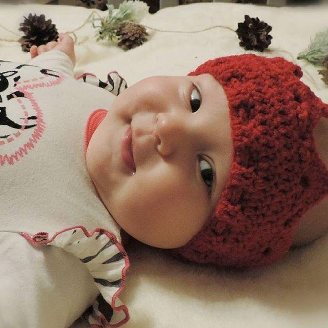 Моя маленькая хитрая Королева желает всем спокойной ночи💋 #дети#детионлайн#инстадети#ребенок#инстаребенок#детиэтосчастье#инстамама#младенец#малыш#инстамалыш#child#instachild#baby#instababy#infant#kid#kids#instakid#adorablelittleangels#happy_karapuz#children#babygirl#happymummy #happy_karapuz#счастливыйкарапуз