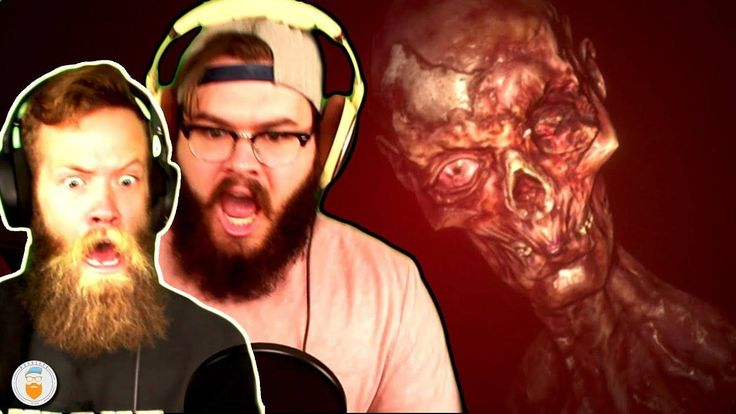 #VR #VRGames #Drone #Gaming Home Sweet Home (Full Game) | WOAH THE DEMO WAS NOT THIS SCARY | EPISODE 2 buck, Buck Lyfe, BuckLyfe, commentary, demo, Entertainment, face cam, first person, Funny, gameplay, Gamers, games, gaming, Get Buck, guide, Home Sweet Home, home sweet home demo, home sweet home game, Horror, Independent, Independent Games, indie, indie games, let's play, Play Throughs, playthrough, stealth, terror, thai, Thai Horror, Thailand, vr videos, walk-through