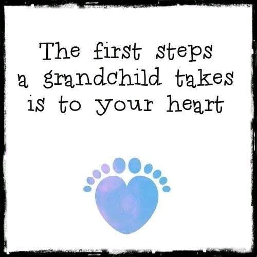 25+ Best Grandson Birthday Quotes On Pinterest