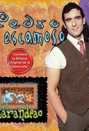 Watch Pedro El Escamoso Online. Comedy about a cheesy but charming Colombian macho man who moves from a small town to the city seeking his fortune and to scape his past...