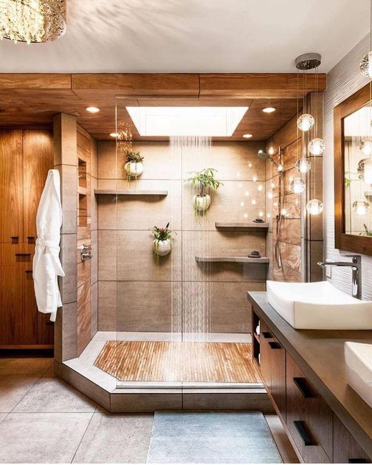 10 Coolsten Badezimmer Aller Zeiten Rainshower Neue