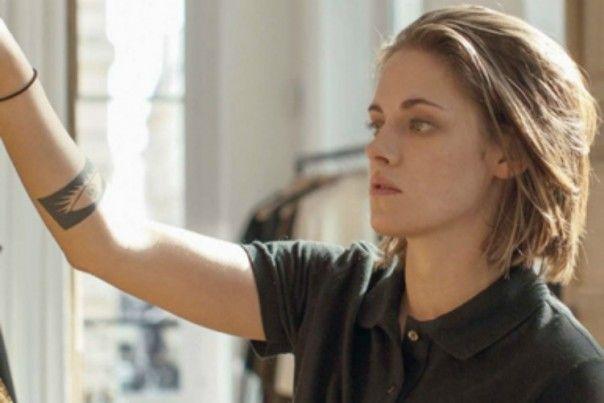 Personnal Shopper, le beau film malade d'Olivier Assayas - prix de la mise en scène ,Cannes 2016