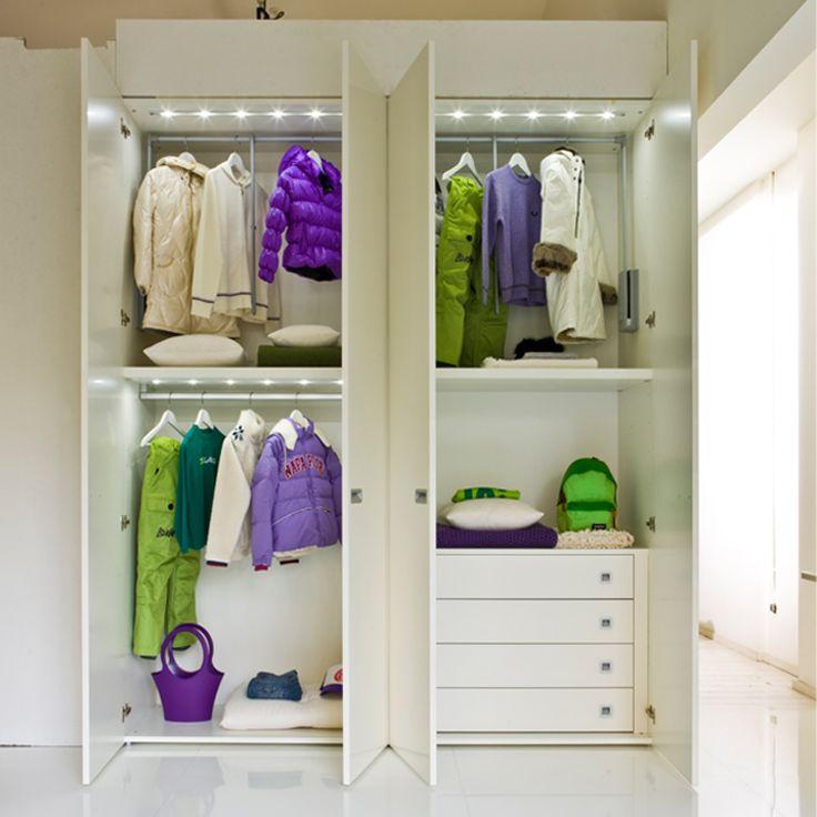 Over Wardrobe Storage 12 best wardrobes & storage images on pinterest | wardrobe storage