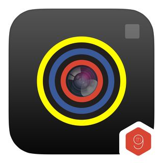 Create the Perfect Picture with Selfie Snapa Amazing
