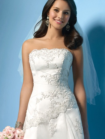 wedding dress trends deux bridal
