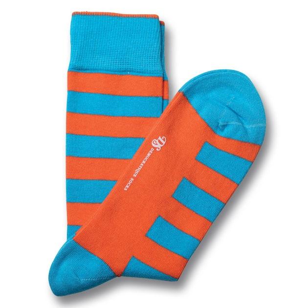 http://democratiquesocks.com/democratique-socks-originals-striper-14/