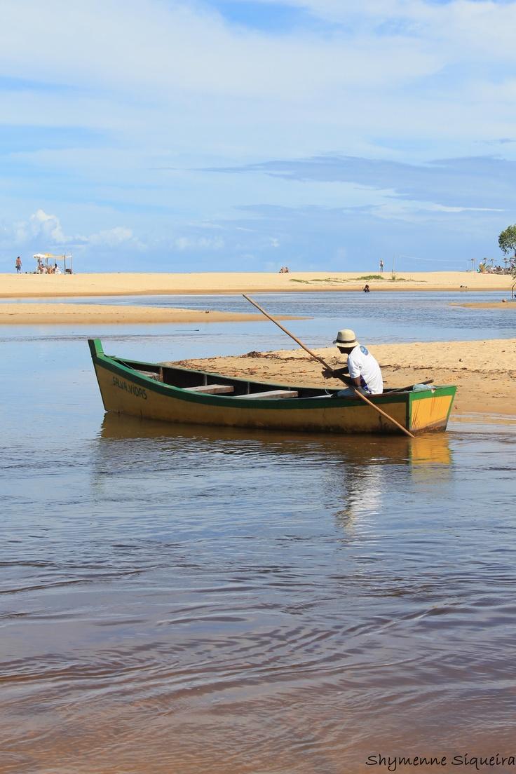 ~Trancoso - Bahia - Brasil~