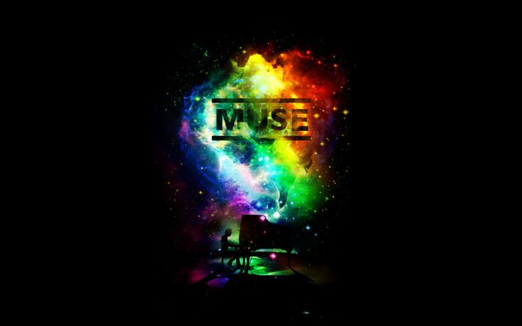 Muse-wallpaper-muse-23676369-1280-800.jpg (1280×800)