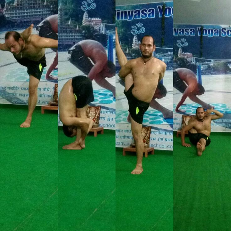 #Ashtanga #Vinyasa #Yoga #Teacher #Training #Rishikesh #India 200 Hour Yoga Teacher Training - A 28 Days Beginners & Intermediate level students training course. #TheBestYogaSchool www.rishikeshvinyasayogaschool.com