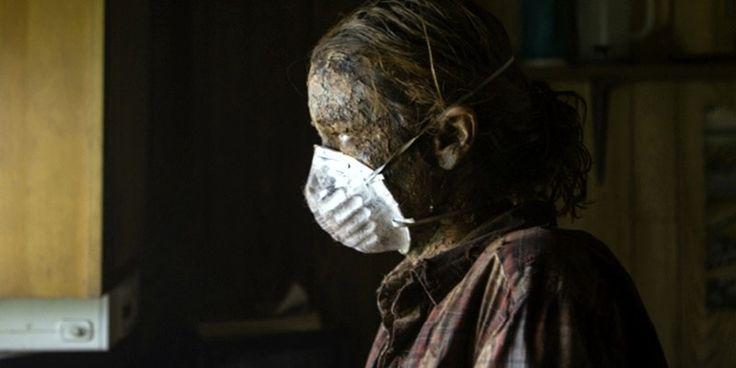Here Alone   Terror de apocalipse zumbi ganha primeiro trailer