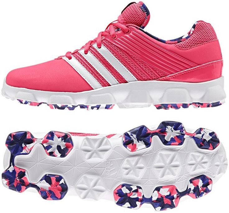 adidas zapatillas hockey