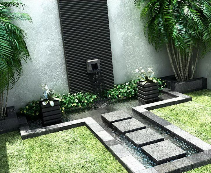 Bon Home Design Improvement Small Water Fountain Home Interior Design,  Purchasing Water Fountain And Waterfall For