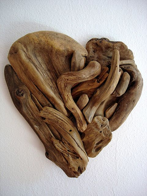 1092 best images about driftwood art on pinterest herons for Driftwood art projects