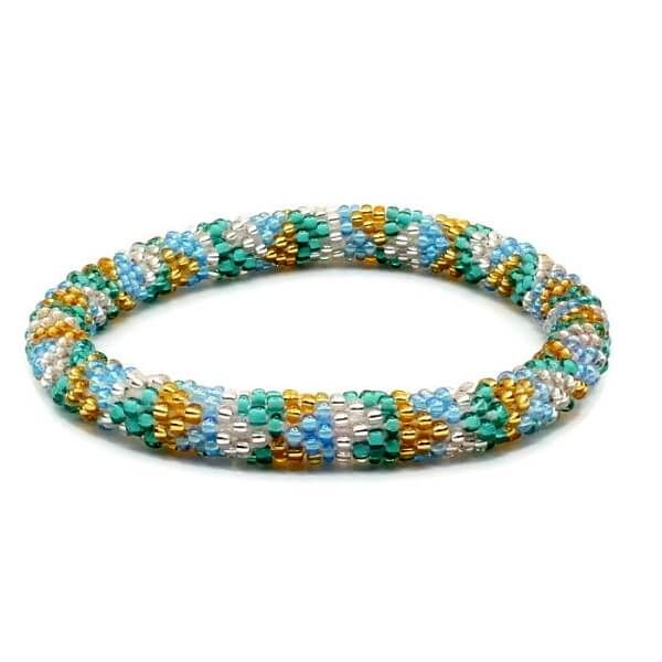 Check this link right here https://liftedhopes.com/ for more information on Friendship Bracelets. In today's world, this concept of wish and sourness is almost vanished, although, still prevails in only some countries. The whole concept of these bracelets in today's world is to express.
