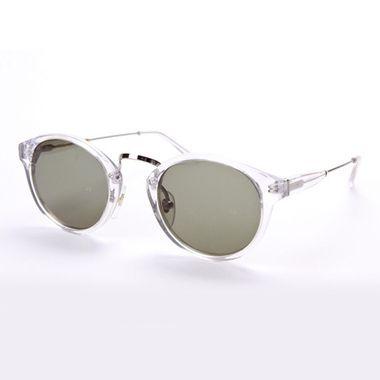 """Pascal"" Designer Hipster Round Sunglasses Unisex http://www.thehoneyroom.com/pascal-designer-hipster-round-sunglasses-unisex/"