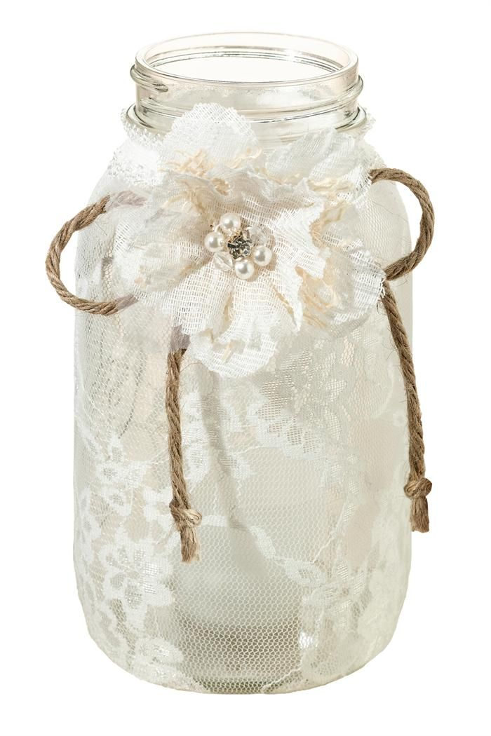 Best ideas about quart size mason jars on pinterest