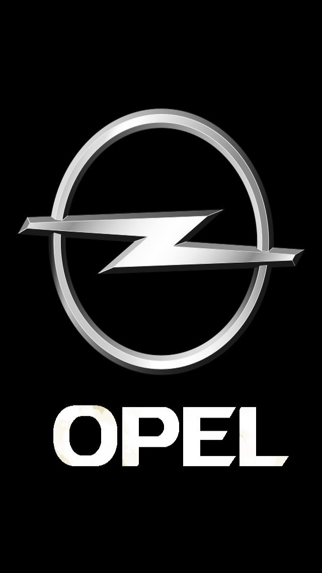 Opel Logo Smartphone Wallpapers Opel Vectra Cars Classic Cars