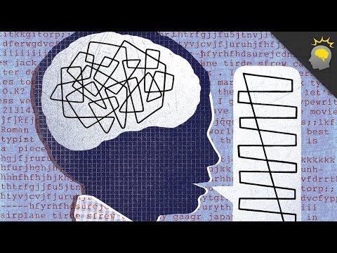 Beweging helpt voor het leren van een taal (video) | X, Y of Einstein?Nee, dit gaat niet over leerstijlen, maar wel over het belang van bewegen voor leren in het algemeen.