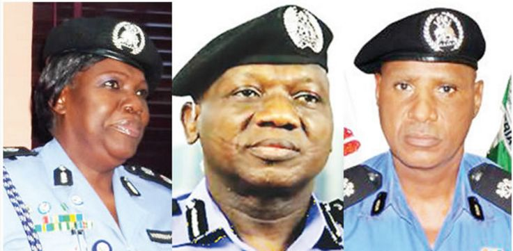 SHOCKING: Inspector Kills Police Superintendent Over Money Commits Suicide http://ift.tt/2w6Ri8N