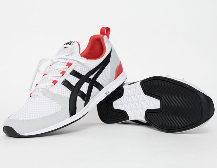cheap asics shoes onitsuka tiger friends