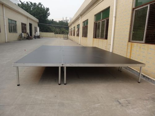 【SmileStage】   portable stage, mobile stage, portable stage manufacture, #portablestage #mobilestage #portablestagemanufacture