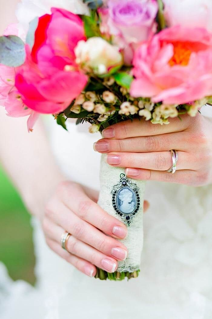 162 besten Ausgefallene Hochzeitsideen Bilder auf Pinterest