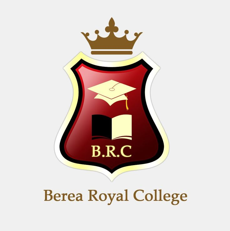 Berea Royal College