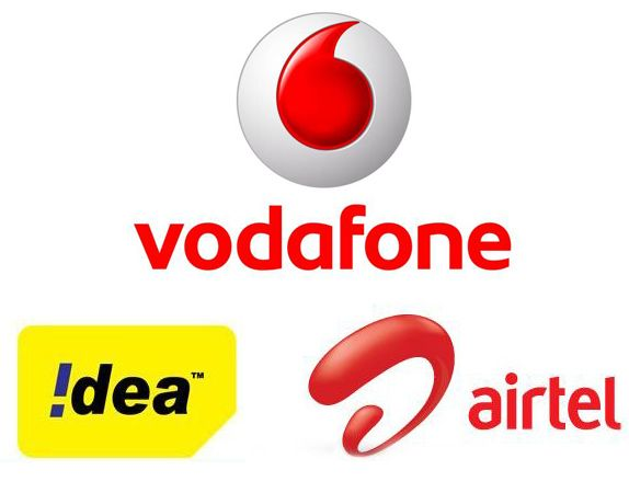 Idea Brings 3G to Punjab Enabling Vodafone and Airtel to Offer High Speed Internet Access to their Users too