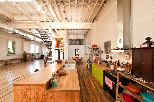 45 besten printed glass inspiration bilder auf pinterest badezimmer k chen und arquitetura. Black Bedroom Furniture Sets. Home Design Ideas