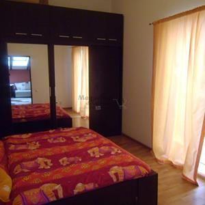 Vânzare APARTAMENT 😍🏠 <3 cu 2 camere în Cluj Napoca, terasă exterioară de 24mp, garaj în proprietate sub bloc de 15mp. Finisat modern, CT (încălzire in pardoseală), geamuri termopan, ușă metal, interfon. Se vinde utilat, complet mobilat, bucatarie echipată, utilată si accesorizata. http://bit.ly/2aSx8s7 #magazinuldecase #apartament2camere #clujnapoca