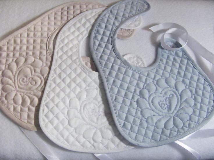 Cotton art: Мимими в ассортименте
