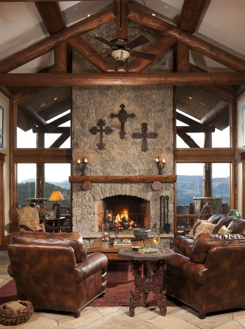 Wonderful Fireplaces In The Dining Room For Cozy And Warm: 536 Best Warm And Cozy By The Fire....... Images On