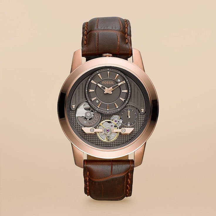17 best images about men watches mens watch box my next watch to add to my collection