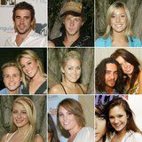 It's been nearly 13 years years since MTV's Laguna Beach: The Real Orange County debuted on Sept. 28, 2004, introducing us to the world of Lauren Conrad, Kristin Cavallari, Stephen Colletti, and the rest of their impossibly good-looking crew of high school pals.   #POPSUGAR Celebrity