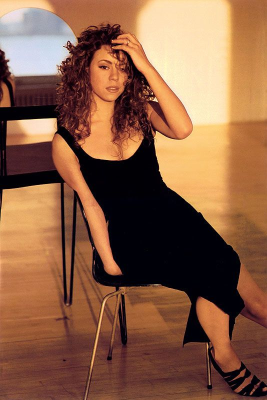 1628 best images about mariah carey the diva on pinterest - Mariah carey diva ...