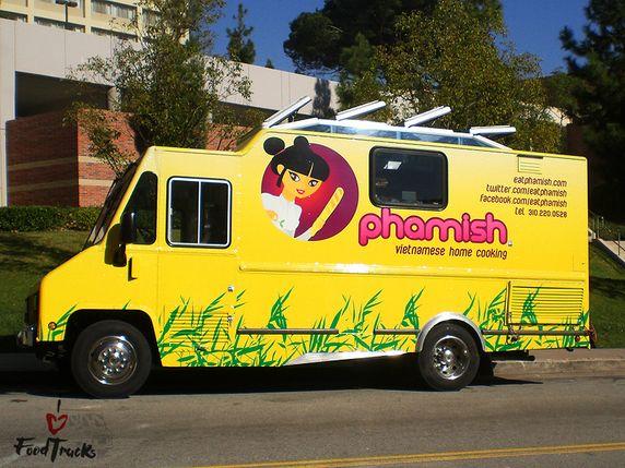 EatPhamish, LA-thumb-572xauto-108709