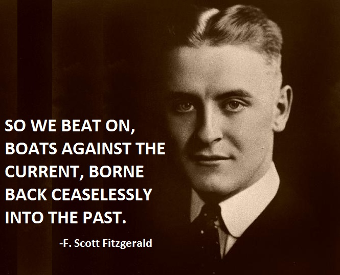 Quotes About Love 1920s : zelda fitzgerald s scott fitzgerald quotes great gatsby quotes 40th ...