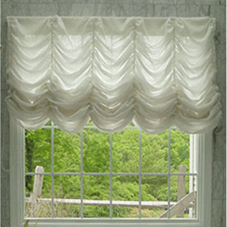 22 Best Roman Shades And Shutters Images On Pinterest
