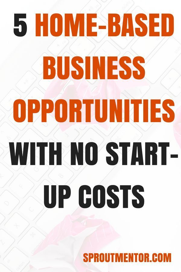 Work At Home Jobs No Fees Required Ideas For Startup Online