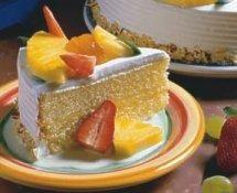 Bizcocho de Tres Leches...a lo Boricua from elboricua.com #Puerto_Rican_dessert #cake