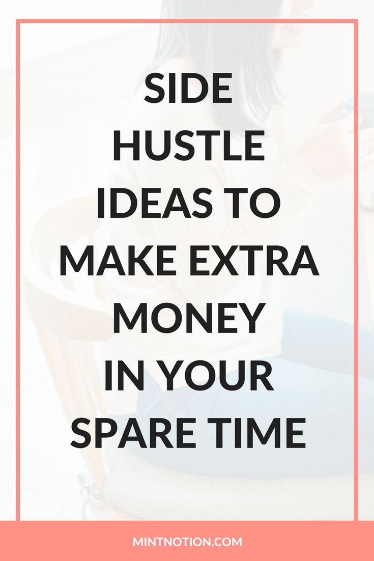 The 7 best images about Extramoney on Pinterest   Posts, How to make ...