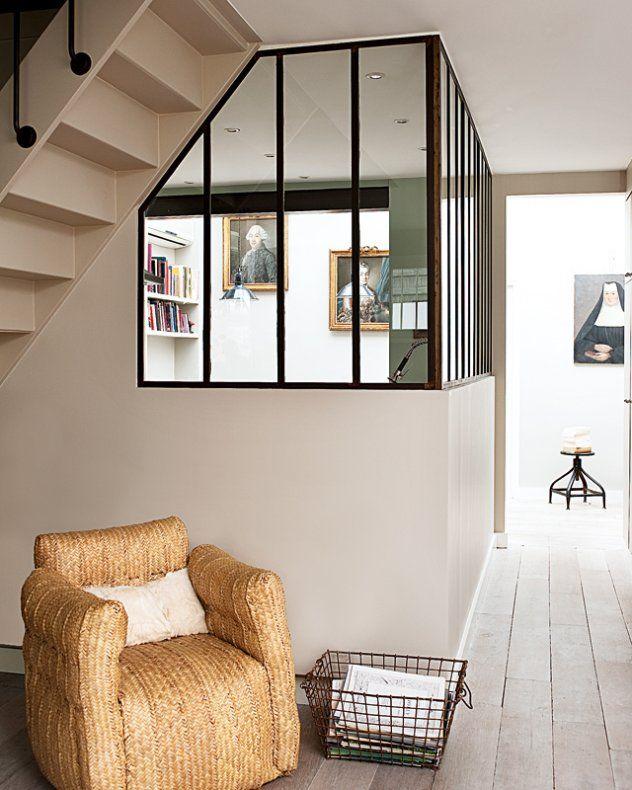 69 best verri res images on pinterest home ideas for Loft banlieue parisienne