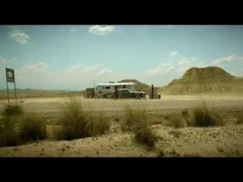 MARTIN SOLVEIG - I want you - YouTube