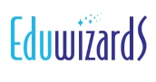 EduwizardS - a nice site for finding tutors based on reviews by students