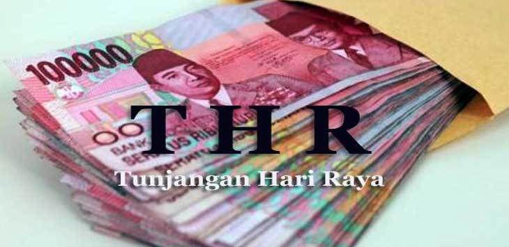 Myfundingcash.com, Jakarta - Ini adalah momen yang sangat ditunggu oleh sebagian besar karyawan yaitu dua
