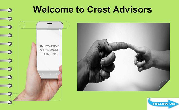https://flic.kr/p/ShUsZr | Home Loans, Refinance, Debt Consolidation, Margin Lending | Follow Us : www.facebook.com/CrestAdvisors   Follow Us : followus.com/crestadvisors   Follow Us : au.pinterest.com/crestadvisors   Follow Us : www.linkedin.com/company/crest-accountants-gold-coast