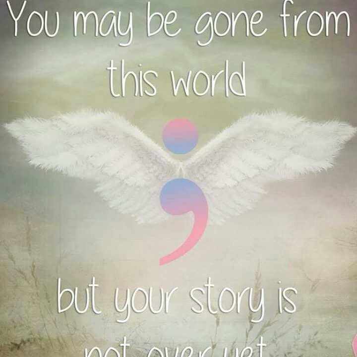 Baby Guardian Angel Quotes: 146 Best Images About ^^ZANDER ^^ My Angel On Pinterest