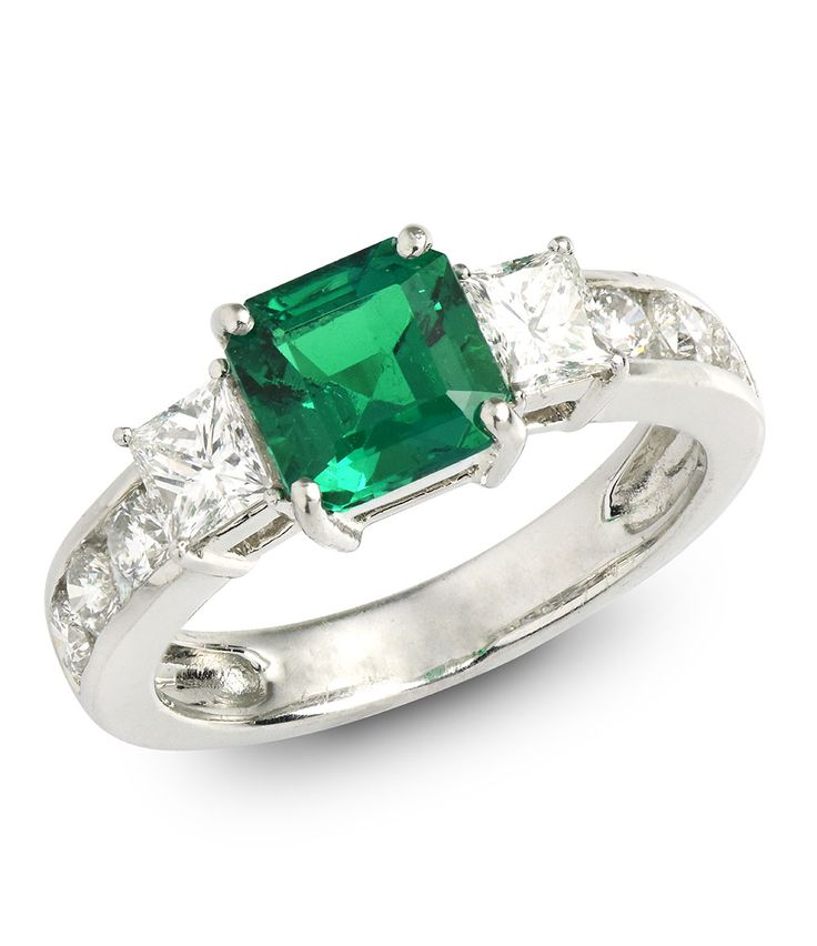 364 best gemstone engagement rings images on